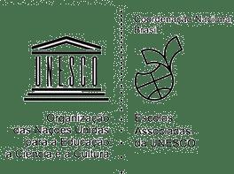 Colégio Laly Educação infantil e Ensino Fundamental - escolas associada a Unesco