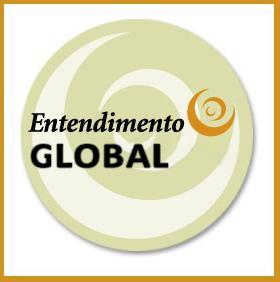 Colégio Laly Educação infantil e Ensino Fundamental - Entendimento Global
